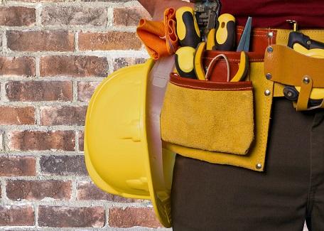 Preventive & Corrective Maintenance